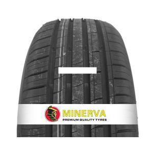 Minerva F209 195/50 R15 82V