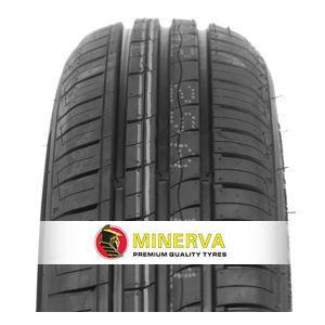 Minerva 209 145/70 R13 71T