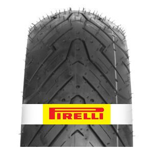 Pirelli Angel Scooter 3.5-10 59J Front, RF