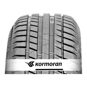 Kormoran Road Performance 225/55 ZR16 99W XL, MFS