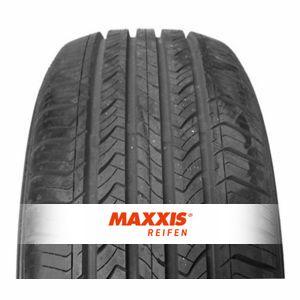 Padangos Maxxis Bravo HP-M3
