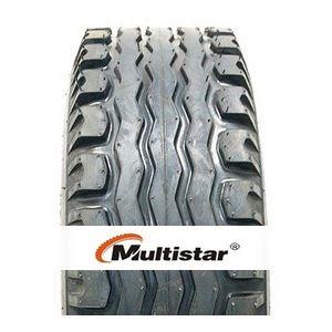 Multistar IMP-01 11.5/80-15.3 139A8 14PR