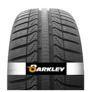 Reifen Barkley Versatile 4S