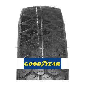 Pneumatico Goodyear Cargo G46