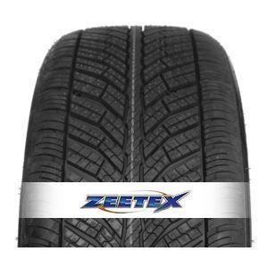 Guma Zeetex ZT4000 4S