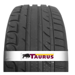 Taurus Ultra High Performance 235/45 R17 97Y XL