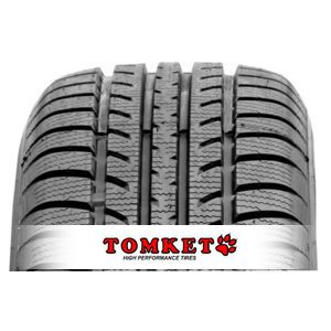 Tomket Snowroad 3 195/65 R15 91H 3PMSF