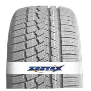 Opony Zeetex 23555 R18 104h Xl 3pmsf Wh1000 Suv Oponyliderpl