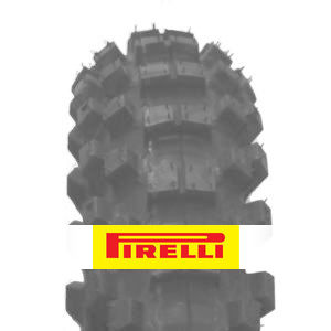 Pneumatika Pirelli Scorpion MX Extra J
