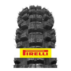 Opona Pirelli Scorpion MX MID Hard 554