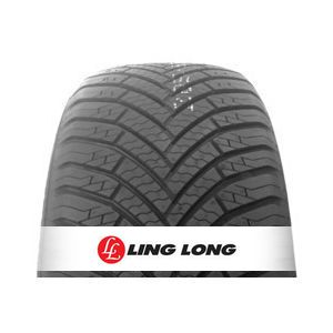 Linglong GreenMax All Season 205/55 R16 91V M+S