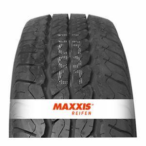 Maxxis Vansmart MCV3+ 195/70 R15C 104/102S 8PR