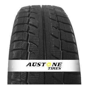 Reifen Austone SP902