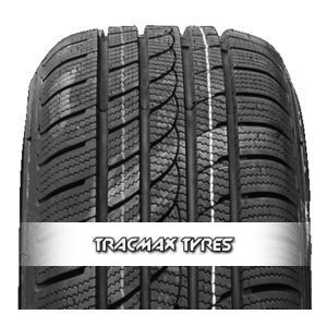 Tyre Tracmax Ice-Plus S220