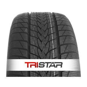 Tristar Snowpower UHP 225/40 R18 92V XL, 3PMSF