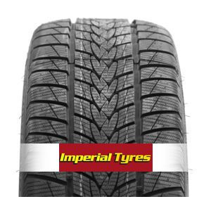 Imperial Snowdragon UHP 215/65 R17 99V 3PMSF