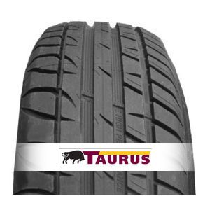 Taurus Highperformance 205/55 ZR16 94W XL