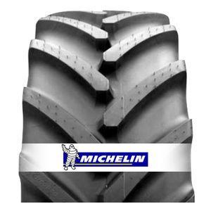Michelin Axiobib 2 650/65 R42 174D/171E