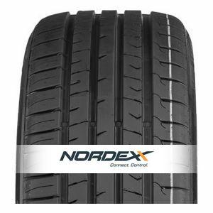 Nordexx Fastmove 4 225/50 ZR17 98W XL