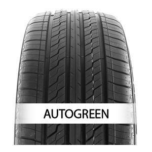 Reifen Autogreen Sport Cruiser SC6