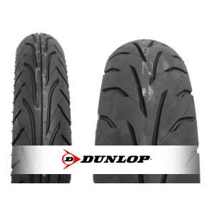 Dunlop Arrowmax GT601 110/80-18 58H Rear