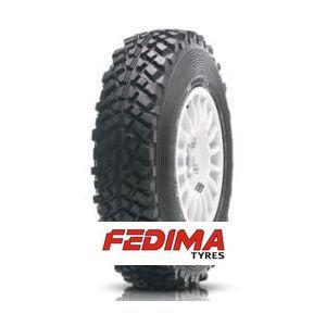 Padangos Fedima Partner