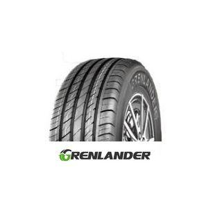 Pneu Grenlander L-Zeal 56