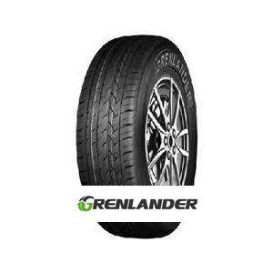 Grenlander Enri U08 255/40 R18 99W XL
