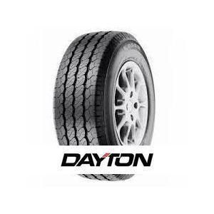 Tyre Dayton VAN