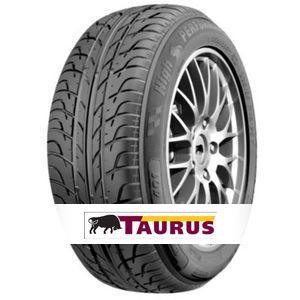 Riepa Taurus 401