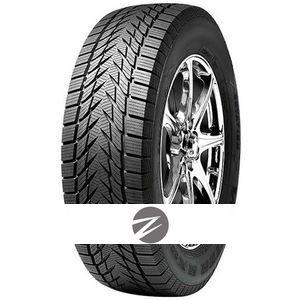 Pneumatico Z-Tyre Z8 Winter