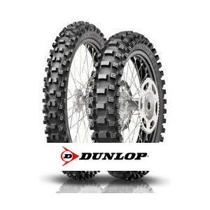 Riepa Dunlop Geomax MX33