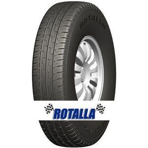 Tyre Rotalla RF19