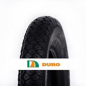Riepa Duro HF-267