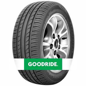 Opona Goodride Sport SA-37