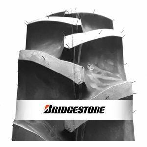 Bridgestone FL18 8.3-22 DOT 2017, 6PR, TT