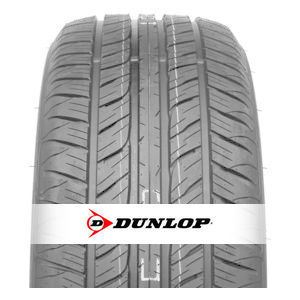 Dunlop Grandtrek PT2A 285/50 R20 112V M+S