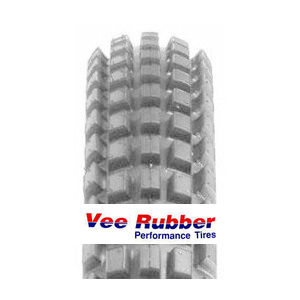 Pnevmatike VEE-Rubber VRM-308 Trial