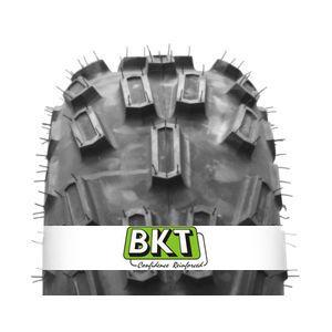 Reifen BKT AT-110