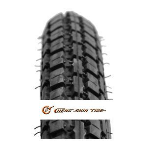 Cheng Shin C-106 gumi