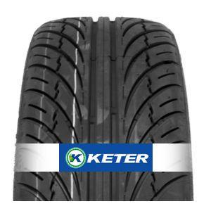 Reifen Keter KT757