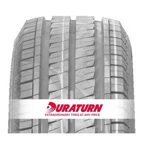 Tyre Duraturn Travia VAN