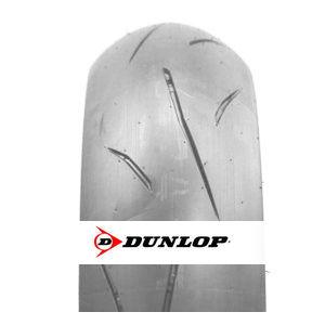 Pneu Dunlop Sportmax Alpha 13