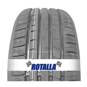 Rotalla RH01 205/55 R16 91H