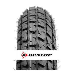 Dunlop DT3 140/80-19 Medium, TT, Hinterrad, DT3