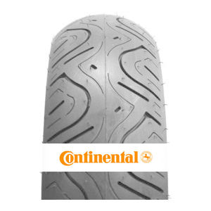 Continental ContiLegend 130/90 B16 74H (MT90B16) WW, Trasero, RF