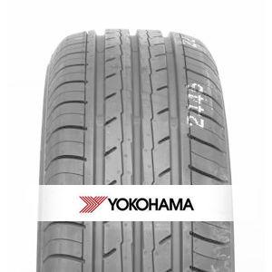 Yokohama BluEarth-Es ES32 155/65 R14 75T