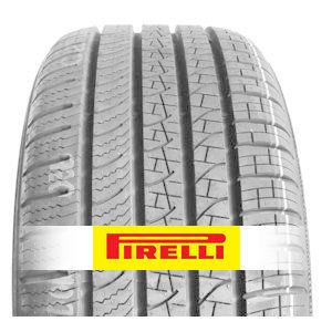 Pirelli Scorpion Zero AllSeason 295/35 ZR22 108Y XL, J, M+S