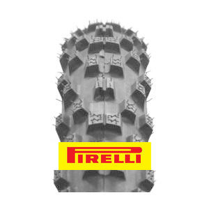 Riepa Pirelli Scorpion MX MID Hard 32