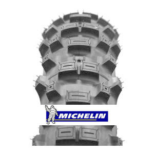Pneu Michelin Enduro Medium